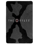 The X-Files Rare Promo Business / Access Card 20th Century Fox 1996 - $4.50