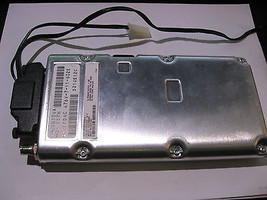 Motorola MH2-257H Mobile Telephone Transceiver 3W - USED Vintage - $18.99