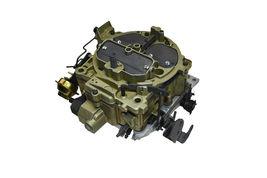 Remanufactured Rochester Quadrajet Carburetor 4MV 66-73 image 7