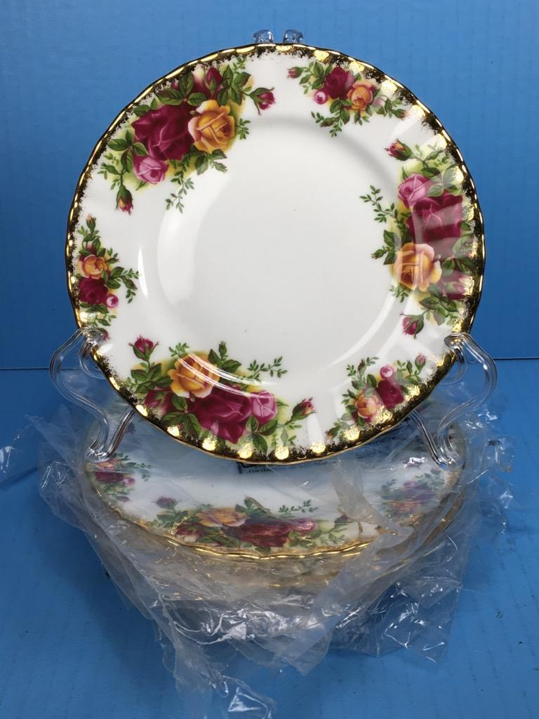 Knowles Soup Bowl (1940s): 1 listing