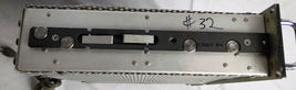Distribution Amplifier 203-3 CPN 270-2169 30Outputs Signal For Parts Only image 5