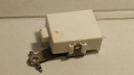 07 Toyota Avalon DCR Keyless Entry Door Control Receiver Module 89741-AC070 image 2