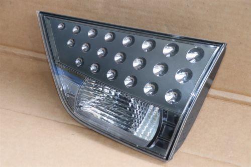07-12 Outlander LED Inner Tailgate Mount Taillight Lamp Passenger Right RH