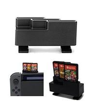 [Game storage] Joy-Con strap Nintendo, Nintendo Switch deck card holder ... - $28.38