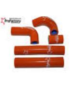 KTM 250 XC-W 250XC-W 300 XC 300XC Hose Kit Pro ... - $49.95