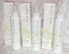 3 Mary Kay Botanical Effects #1 FRESHEN for Dry Skin Set of Three New in Box - $29.69