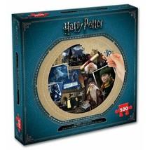 Harry Potter Philosopher's Stone Jigsaw Puzzle - 500 Pieces - $28.70