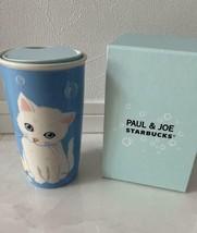Starbucks  Paul & Joe Tumbler - $100.19