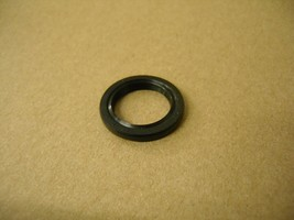 17X24X3 CLARK DOUBLE LIP OIL SEAL  - $6.99
