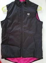 Womens Pearl Izumi Reversable Vest image 2