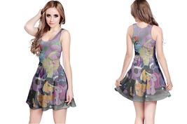 Amazing My Little Pony Reversible Dress For Women - $25.99+