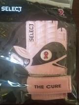 Pink Goalie Glove Keychain - $21.73