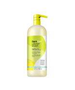 DEVACURL LOW-POO DELIGHT WEIGHTLESS WAVES MILD LATHER CLEANSER 32 OZ / 9... - $44.55