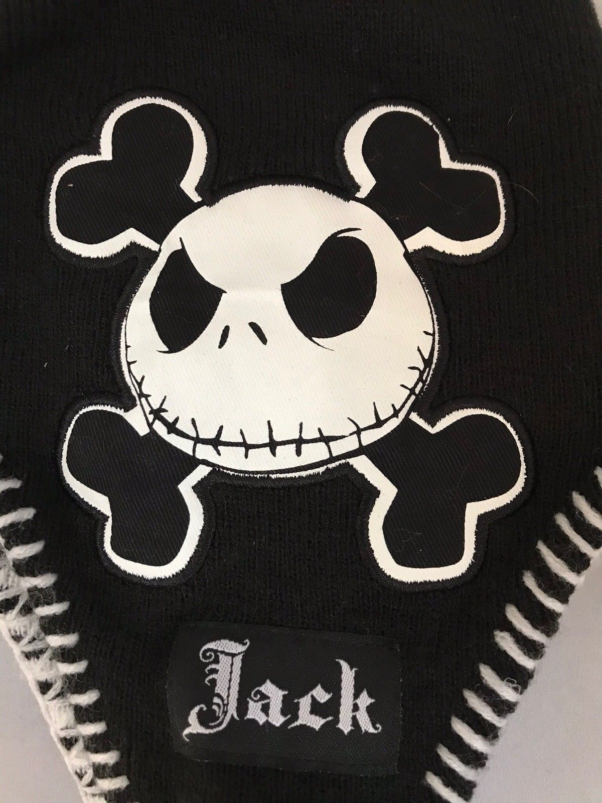 a9c52cec8 Nightmare Before Christmas Jack Skellington and 50 similar items