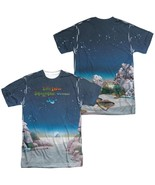 Official Yes Tales from Topographic Oceans Albu... - £18.27 GBP - £26.87 GBP