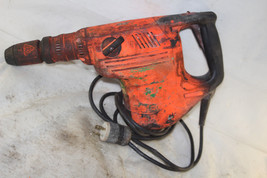 HILTI TE-70, ROTARY HAMMER - $449.00
