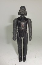 "Vintage - Star Wars Figure 4"" Darth Vader 1977 GMFG1 (No Cape or Lightsa... - $10.34"