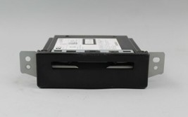 14 15  BUICK LACROSSE CD PLAYER CHANGER 13594481 OEM - $54.44