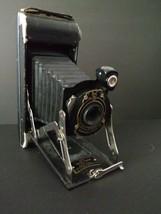 Vintage KODAK Folding Pocket Camera No. A116   - $37.40