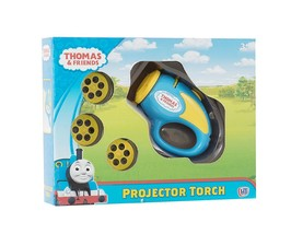 Thomas & Friends Projector Torch by Thomas & Friends - $15.99