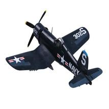 Easy-model plastic model fighter F4U Corsair - $88.99+