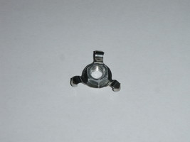 Nut for Petcock Vent Pipe on Mirro Pressure Cooker Models 92122 92122A 9... - $11.75