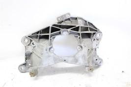 CROSSMEMBER / K-FRAME Audi A8 2011 11 2012 12 2013 13 2014 14  FRONT 911865 - $178.19