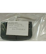 NEC Versa 4000 4000C 4080h Series Mouse Touch Pad 808-874649-002a - $8.90