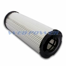 MaximalPower™ filter for Dirt Devil F1 Breeze Scorpion 3JC0280000 2JC028... - $13.84