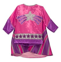 Super Heroine Role Play Costume Set Melissa and Doug - $29.00