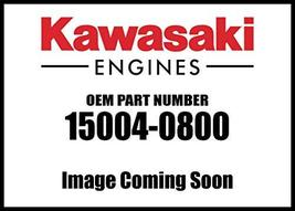 Kawasaki Engine Carburetor Assembly 15004-0800 New OEM - $251.56