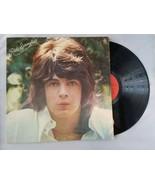 Rick Springfield Beginnings Disque Vinyle Vintage 1972 Capitol Records - $47.40