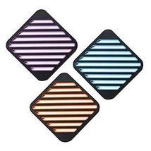 PANDA SUPERSTORE 3 Pieces Special Silica Gel Creative Combo Multifunctio... - $35.83