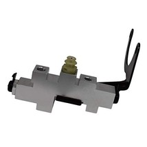 A-Team Performance Brake Proportioning Valve Compatible with 1991-1996 GMC/Chev/