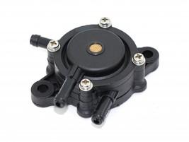 Fuel Gas Pump for Briggs & Stratton 808492 808656 491922 for 1/4 fuel li... - $16.82