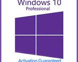 Windows 10 pro thumb155 crop