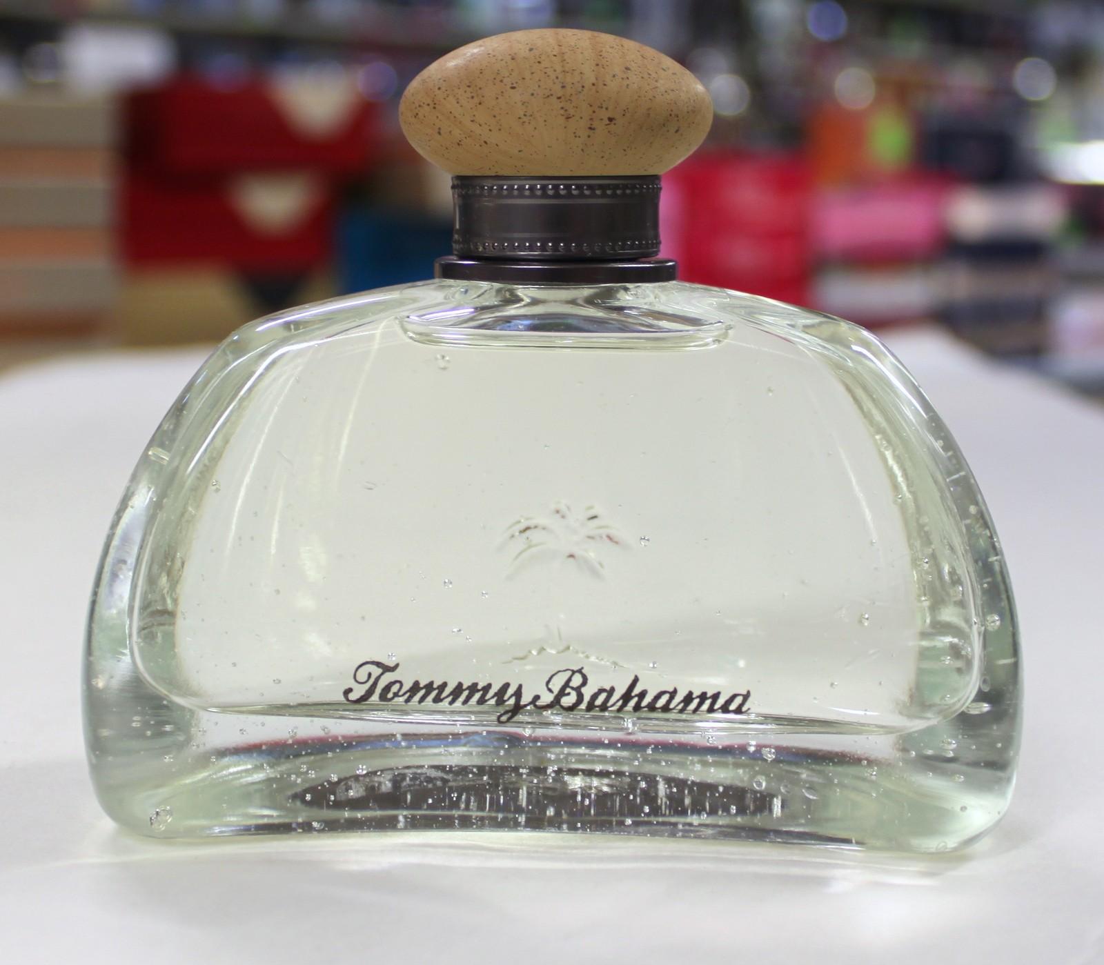 Tommy Bahama Very Cool for Men 3.4 fl.oz / 100 ml After Shave ( Splash ) Vintage