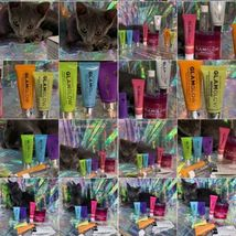 NIB Milk Makeup Orig Hydro Grip Primer Full + Choose Your Own Adventure Bonuses image 5