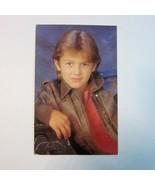 Vintage Brandon Call - Hobie on Baywatch - NBC Promo Photo - Signed on t... - $8.99