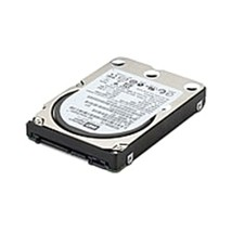 HP 300 GB 2.5 Internal Hard Drive - SAS - 10000rpm - $239.70