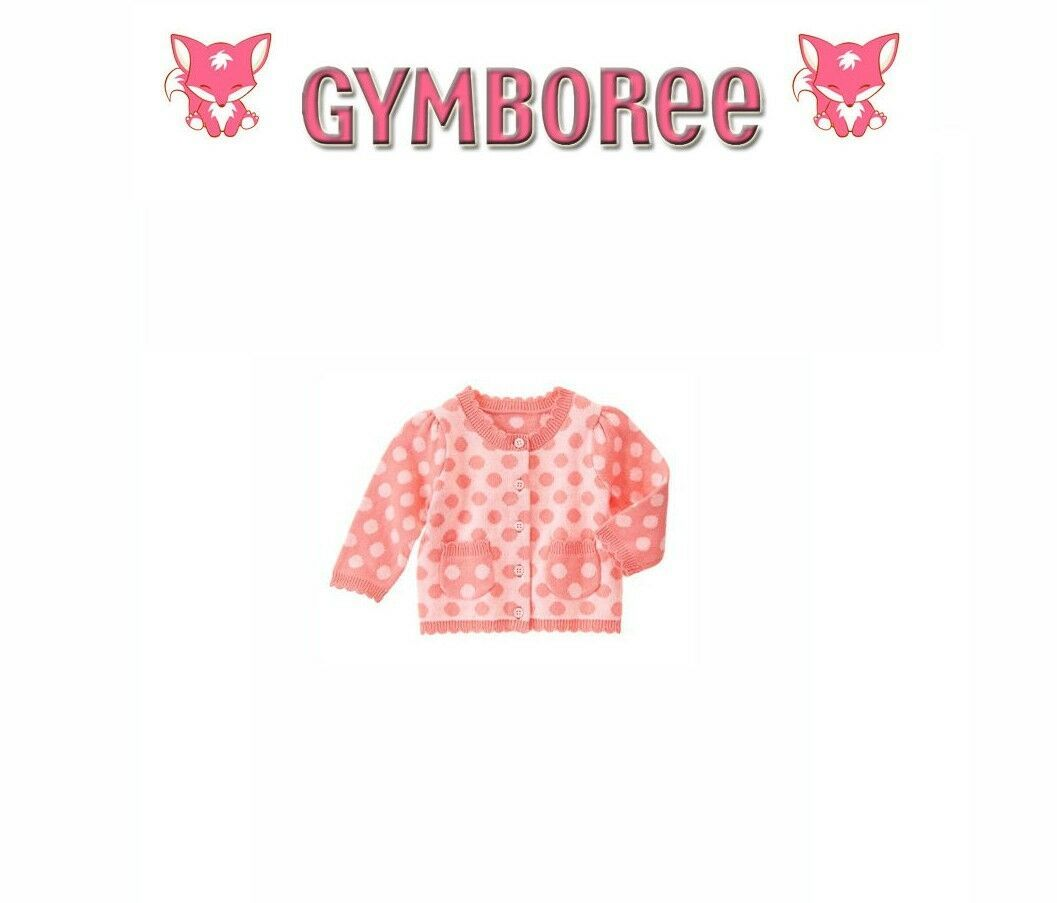 NWT Gymboree Winter Ballerina ballet shoe sweater 10 12