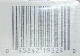 Milwaukee Product Number 49560147 Bi Metal Hole Saw Hole Dozer image 6