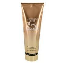 Victoria's Secret Bare Vanilla Perfume By Victoria's Secret 8 oz Body Lo... - $27.23