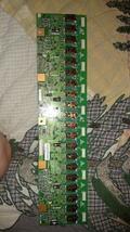 Philips 996510005791 Backlight Inverter Board Version 2 VIT71010.51 19.26006.131 - $19.99