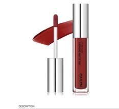 CAILYN Pure Lust Extreme Matte Lip Color CLASSICIST Matte Tint - $19.79