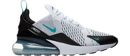 Men's New  Nike Air Max 270 Shoes Sizes 8.5-13 - $152.99