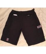 Universal Brand Baggy Dark Brown Cargo Shorts 40 - $24.99