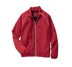 New Gap Men's Lightweight Nylon Jacket Variety Color & Sizes - $37.61