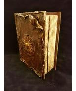 Whispers Of The Veil ~ Worldwide Illuminati Powers Of Dominance Wealth &... - $700.00