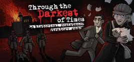 Through the Darkest of Times - Digital Download Game Steam Key -INSTANT ... - $1.79